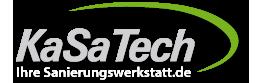 KaSaTech