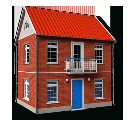 slider_balkonsanierung