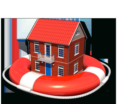 die sanierungswerkstatt f r trockenes und energieeffizientes wohnen kasatech. Black Bedroom Furniture Sets. Home Design Ideas